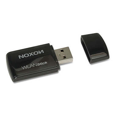 TerraTec NOXON WLAN Stick