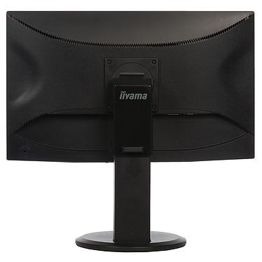"Avis iiyama 23.6"" LED - ProLite B2475HDS-1"