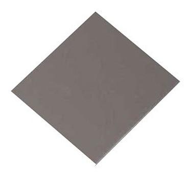 Pad Thermique 5W/MK 60 x 50 x 1 mm