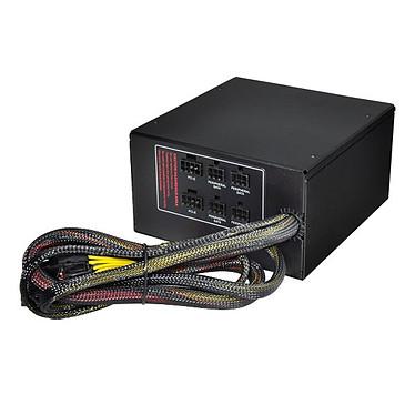 Avis Advance X Power M80-700 80PLUS