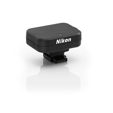 Nikon GP-N100