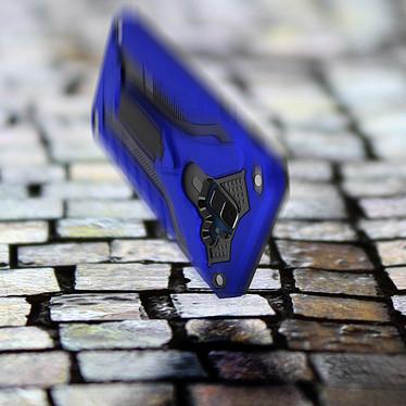 Acheter Avizar Coque Bleu pour Samsung Galaxy A6