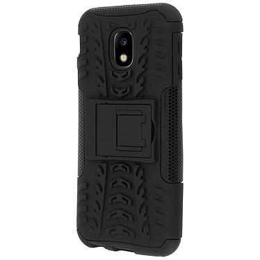 Avis Avizar Coque Noir pour Samsung Galaxy J3 2017