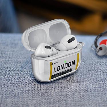 Acheter Avizar Coque London pour AirPods Pro