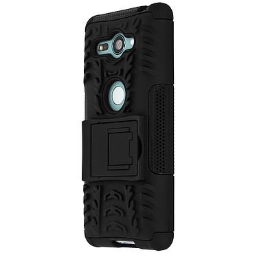Acheter Avizar Coque Noir pour Sony Xperia XZ2 Compact