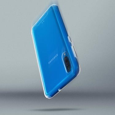 Avis Avizar Coque Transparent pour Samsung Galaxy A50 , Samsung Galaxy A30s