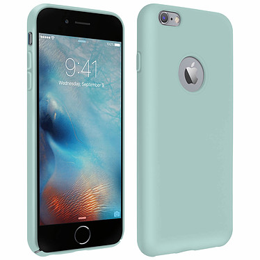 Avizar Coque Vert pour Apple iPhone 6 Plus , Apple iPhone 6S Plus Coque Vert Apple iPhone 6 Plus , Apple iPhone 6S Plus