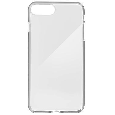 Avizar Coque Transparent pour Apple iPhone 7 Plus , Apple iPhone 8 Plus pas cher