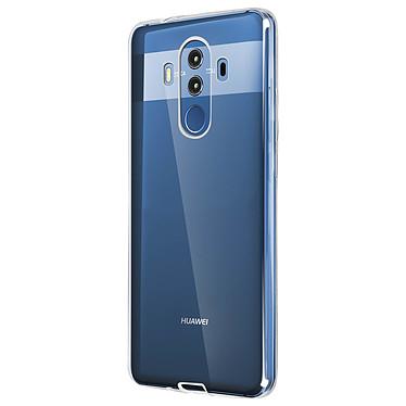 Avis Avizar Coque Transparent pour Huawei Mate 10 Pro