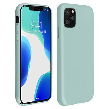 Avizar Coque Vert pour Apple iPhone 11 Pro Coque Vert Apple iPhone 11 Pro