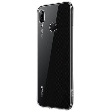 Acheter Avizar Coque Transparent pour Huawei P20 Lite