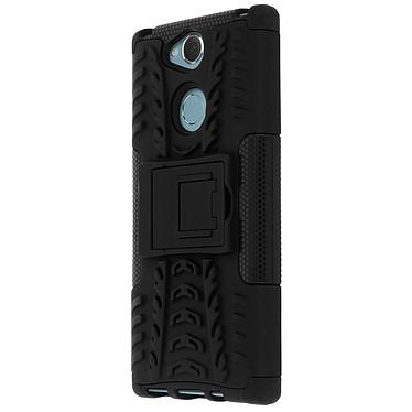 Acheter Avizar Coque Noir pour Sony Xperia XA2