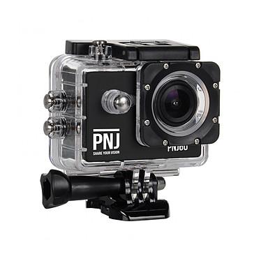 Avis PNJ Caméra Action cam PNJ60