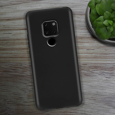 Acheter Avizar Coque Noir pour Huawei Mate 20