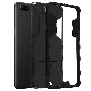 Acheter Avizar Coque Noir pour OnePlus 5T