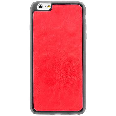 Avis Avizar Etui folio Rouge pour Apple iPhone 6 Plus , Apple iPhone 6S Plus