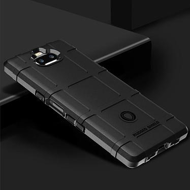 Avis Avizar Coque Noir pour Sony Xperia 10