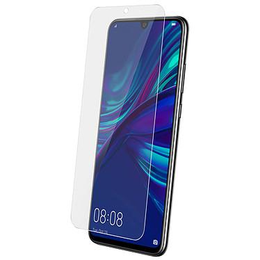 Avizar Film verre trempé Transparent pour Huawei P Smart 2019 , Honor 10 Lite Film verre trempé Transparent Huawei P Smart 2019 , Honor 10 Lite