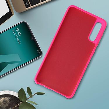 Acheter Avizar Coque Rose pour Samsung Galaxy A50 , Samsung Galaxy A30s