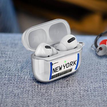 Acheter Avizar Coque New York pour AirPods Pro