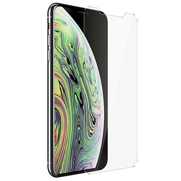 Avizar Film verre trempé Transparent pour Apple iPhone XS Max Film verre trempé Transparent Apple iPhone XS Max
