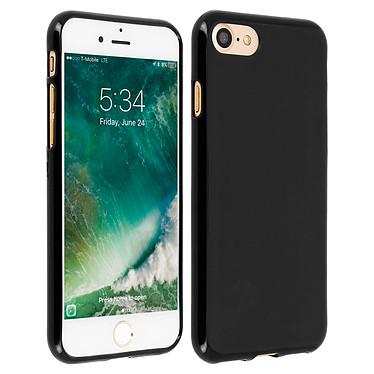 Acheter Avizar Coque Noir pour Apple iPhone 7 , Apple iPhone 8