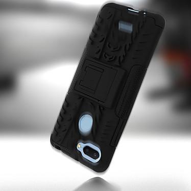 Acheter Avizar Coque Noir pour Xiaomi Redmi 6A, Xiaomi Redmi 6