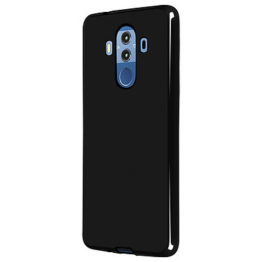 Avis Avizar Coque Noir pour Huawei Mate 10 Pro