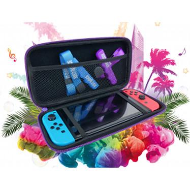 Acheter Just Dance Sacoche officielle pour Nintendo Switch