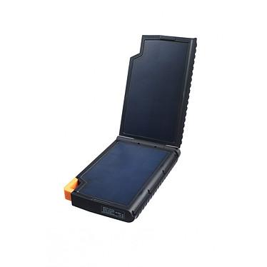 Avis XTORM Chargeur solaire Evoke 10000mah