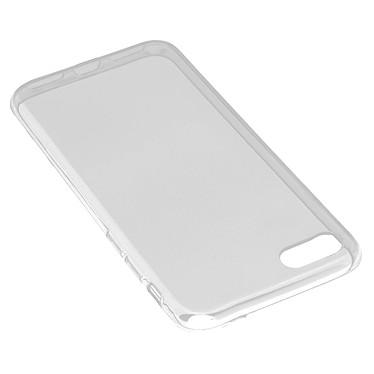 Avizar Coque Transparent pour Apple iPhone 7 , Apple iPhone 8 Coque Transparent Apple iPhone 7 , Apple iPhone 8