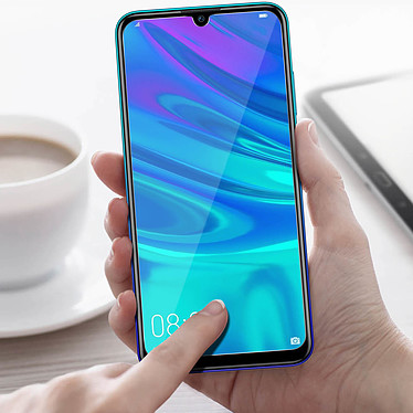 Acheter Avizar Film protecteur Transparent pour Huawei P Smart 2019 , Honor 10 Lite