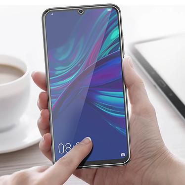 Acheter Avizar Film verre trempé Transparent pour Huawei P Smart 2019 , Honor 10 Lite