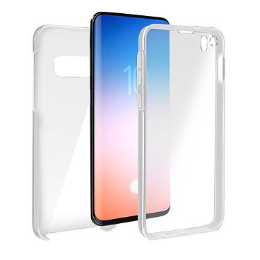 Avizar Coque Transparent pour Samsung Galaxy S10e Coque Transparent Samsung Galaxy S10e