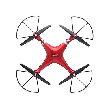 Acheter SYMA Drone X8HG caméra Full HD 1080p