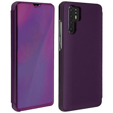 Acheter Avizar Etui folio Violet pour Huawei P30 Pro