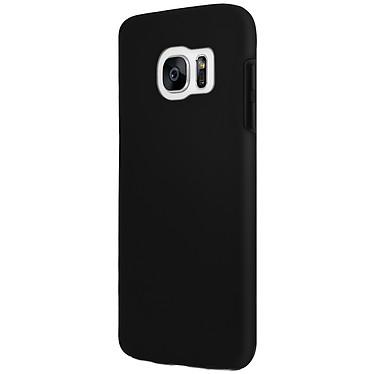 Acheter Avizar Coque Noir pour Samsung Galaxy S7