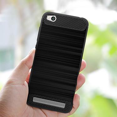 Acheter Avizar Coque Noir pour Xiaomi Redmi 5A