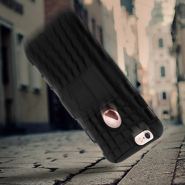 Avis Avizar Coque Noir pour Apple iPhone 6 , Apple iPhone 6S