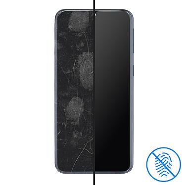 Avis Avizar Film verre trempé Transparent pour Samsung Galaxy A40
