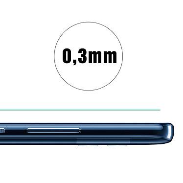 Avis Avizar Film verre trempé Transparent pour Huawei Mate 10 Pro