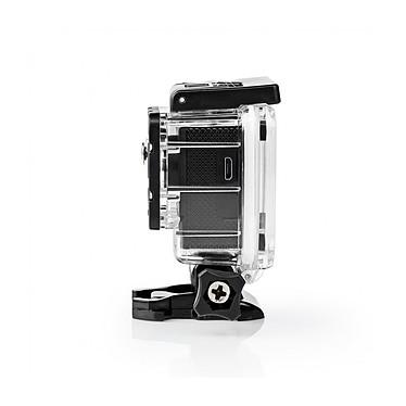 Acheter NEDIS Caméra sport Full HD 1080p Wi-Fi Noir
