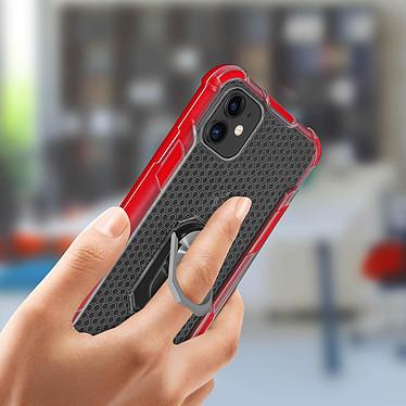 Acheter Avizar Coque Rouge pour Apple iPhone 11