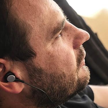 Acheter Avizar Ecouteurs Dorée pour Tous les appareils munis d'un port jack 3.5mm