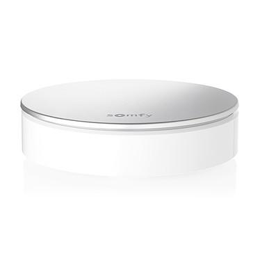 Somfy Pack Protect Home Alarm Starter - Kit 4 pas cher