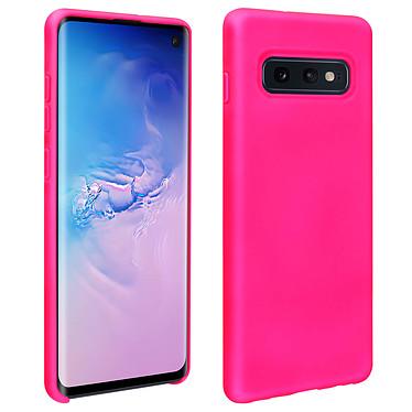 Avizar Coque Rose pour Samsung Galaxy S10e Coque Rose Samsung Galaxy S10e