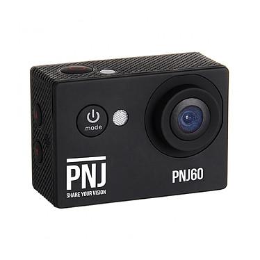 PNJ Caméra Action cam PNJ60 Caméra Action cam PNJ60