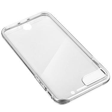 Avizar Coque Transparent pour Apple iPhone 7 Plus , Apple iPhone 8 Plus Coque Transparent Apple iPhone 7 Plus , Apple iPhone 8 Plus