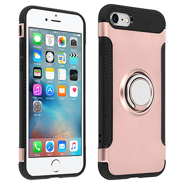 Avizar Coque Rose Champagne pour Apple iPhone 6 , Apple iPhone 6S Coque Rose Champagne Apple iPhone 6 , Apple iPhone 6S