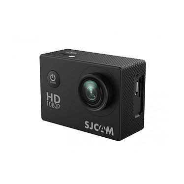 SJCAM Camera de sport HD SJ4000 Noir Camera de sport HD SJ4000